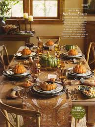 things to eat on thanksgiving the hater u0027s guide to the williams sonoma catalog