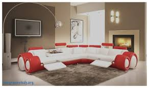 Top Rated Sofa Brands by Sectional Sofa Best Rated Sectional Sofas Awesome 100 Beautiful