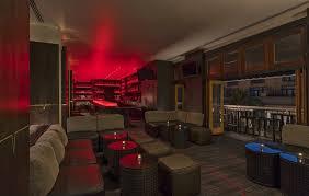 hotel valencia santana row san jose ca hotels in silicon valley
