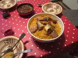 recette cuisine couscous tataouine couscous recette de couscous de poisson