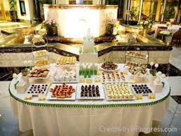 buffet decor buffet decorating ideas best home design fantasyfantasywild us
