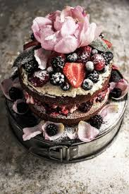 179 best sweets images on pinterest desserts cakes and candies