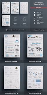 Best Resume Builder App For Android by Best 25 Resume Creator Ideas Only On Pinterest Cover Letter For