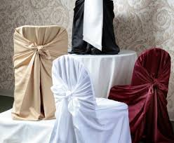 rental chair covers impressive wildflower linen designer linen chair cover rentals