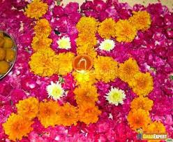 Swastik Decoration Pictures 45 Best Swastik Images On Pinterest Diwali Ganesha And Crafts