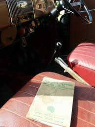 1954 morris minor for sale classic cars for sale uk