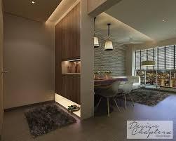 Home Studio Design Pte Ltd 117 Best Interior Design Images On Pinterest Home Design