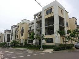 for rent in panama panamá pacifico beautiful new and three