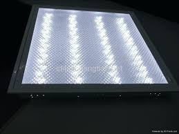 glass light covers for ceiling lights attractive flush mount