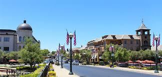 round table pizza el dorado hills town center things to do in el dorado hills california sacramento real estate