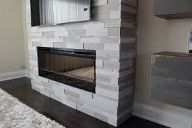 silver fox dimplex fireplace goodfellastone