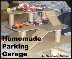 make a home in a garage amazing deluxe home design
