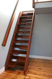 best 25 stair ladder ideas on pinterest loft stairs loft