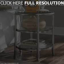 Mirrored Glass Nightstand Mirrored Glass Nightstand Interior Design Pics On Awesome Mirrored