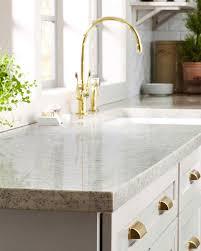 kitchen 4 day cabinets white granite corian countertop tile