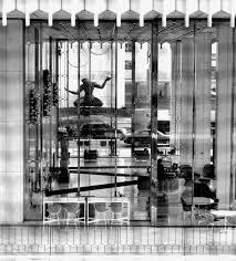 Japanese Designer by After World War Ii Japanese American Architect Became