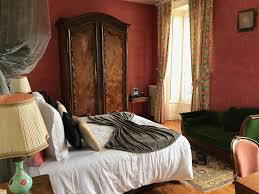 chambres d h es les herbiers 85 chambres d hôtes château la levée chambres d hôtes à la