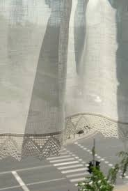 curtain burlap curtains lace curtains cafe curtains linen curtains