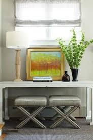 x bench ideas and sources decors pinterest ottomans stools