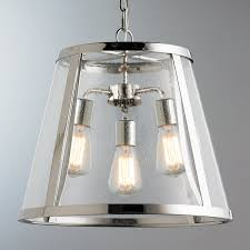 Transitional Pendant Lighting Seeded Glass Transitional Pendant Light Large Shades Of Light