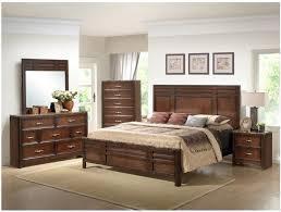 kids bedroom furniture sets ikea
