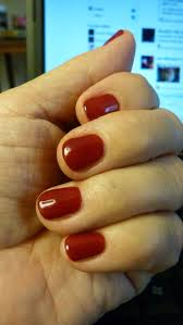 45 best nail colours images on pinterest colours gel nails and