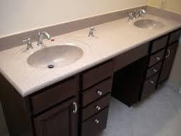 bathroom vanity height nz 2 door birch plywood vanity bathroom