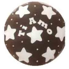 cuscino pan di stelle cuscino pan di stelle deniweb