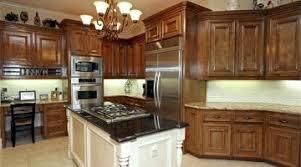 stove on kitchen island enchanting images kitchen island stove kitchen island with stove