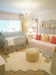 chambre bébé romantique décoration chambre bebe romantique 29 20210634 bas