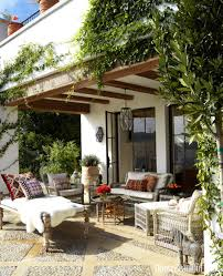 Custom Made Patio Furniture Covers - patio patio chairs and table large patio furniture cover patio