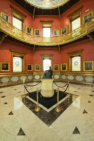 new jersey state house