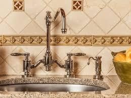 Bridge Faucets For Kitchen by 15 Best Bridge Faucets Images On Pinterest Bridges Kitchen