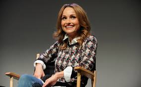 join us for a twitter chat with giada de laurentiis on saturday