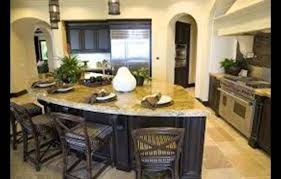 ideas for kitchens remodeling remodeled kitchen ideas mada privat