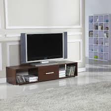 armoire pour chambre à coucher charmant meuble pour chambre mansardée et armoire pour chambre