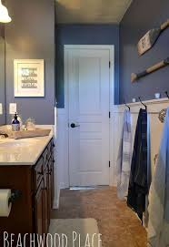 wall decor for bathroom ideas nautical bathroom decor hometalk