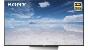 amazon black friday toshiba tv 55 inch sony xbr 55x850d 4k ultra hd smart tv best buy black