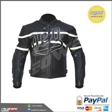 cheap motorcycle leathers leather motorcycle jacket leather motorcycle jacket suppliers and