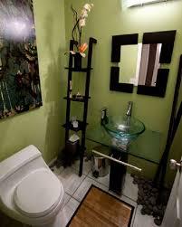 bathroom decorating ideas on a budget pinterest 7del