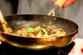 cours cuisine asiatique cuisinez thaï cours et ateliers de cuisine thaïe à