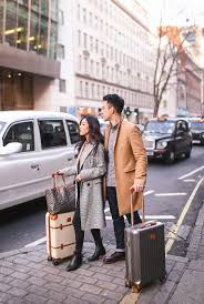 wedding travel registry travel in style