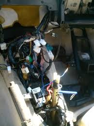 lexus sc400 key battery fix it yourself ignition switch low budget racing 1320