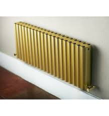 designer radiators ireland the radiator shop