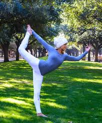 12 days of christmas with alo yoga the road les traveled
