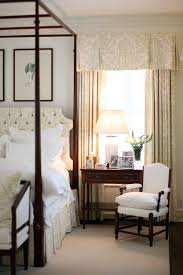 Black Furniture For Bedroom by Best 10 Dark Wood Furniture Ideas On Pinterest Credenza