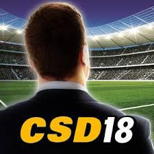 apk modded club soccer director 2018 mod apk modded archives jim s techs