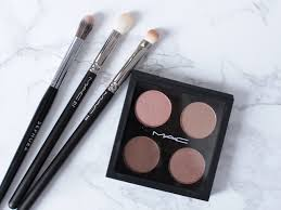 mac airbrush makeup kit