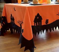 Pottery Barn Bat Best 25 Pottery Barn Halloween Ideas On Pinterest Fall Entryway