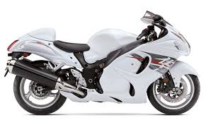 l2 suzuki gsx r 1300 hayabusa 2012 datasheet u2013 service manual and